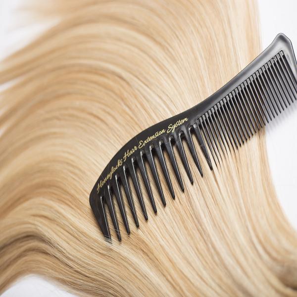 sisir hair clip